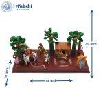 Sankranthi Set