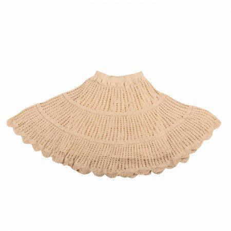 Skirt (Small/Middle)