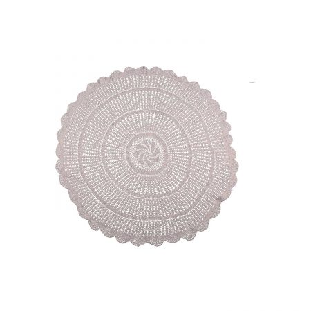 Table Mat Round